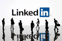 LinkedI