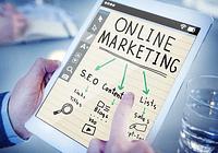 online law marketing
