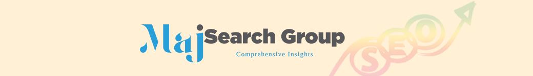 MAJ Search Group