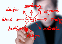 SEO tips you can follow to enhance your website traffic